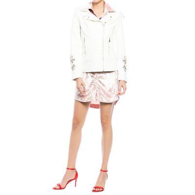 chaquetas-blanco-s075221-2