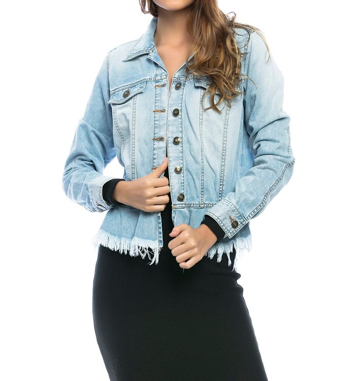 chaquetas-azul-s075232-1