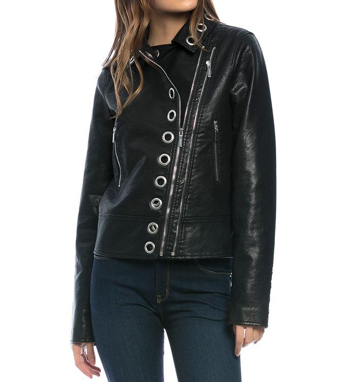 chaquetas-negro-s075256-1