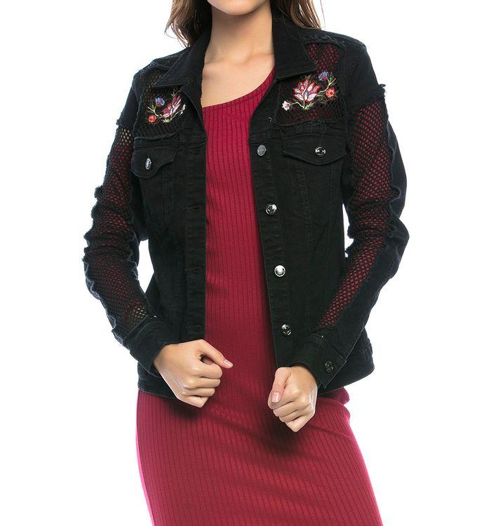 chaquetas-negro-s075262-1