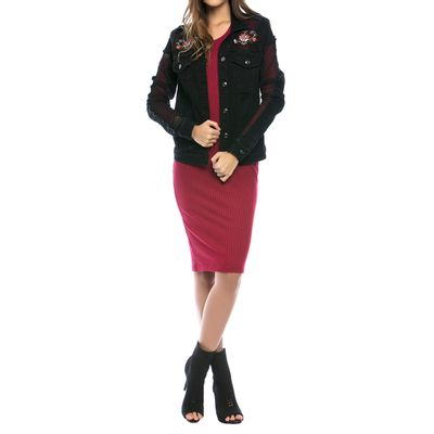 chaquetas-negro-s075262-2