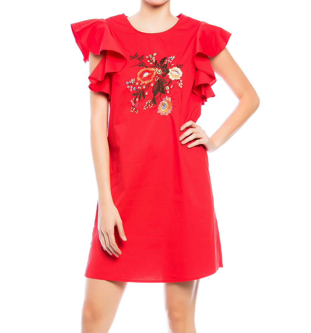 vestidos-rojo-s140087-1