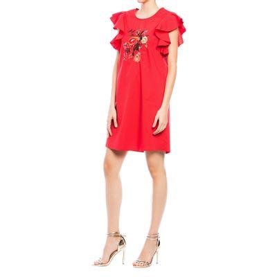 vestidos-rojo-s140087-2