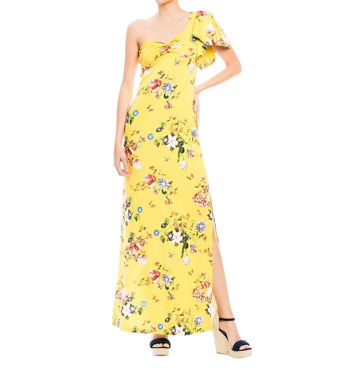 vestidos-amarillo-s140108-1
