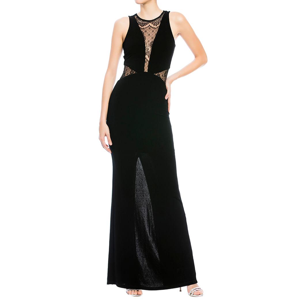 vestidos-negro-s140122-1