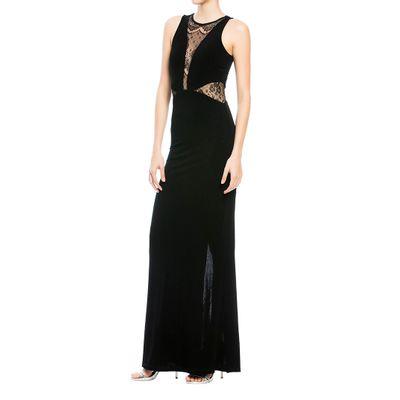 vestidos-negro-s140122-2