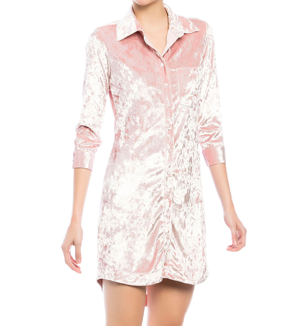 vestidos-rosado-s140140-1