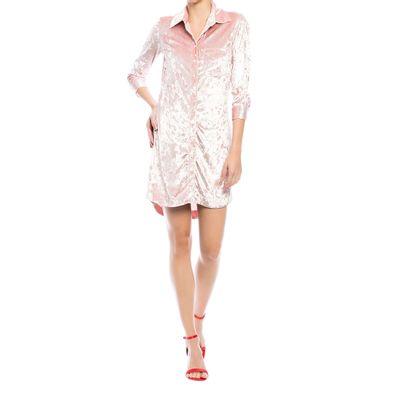 vestidos-rosado-s140140-2