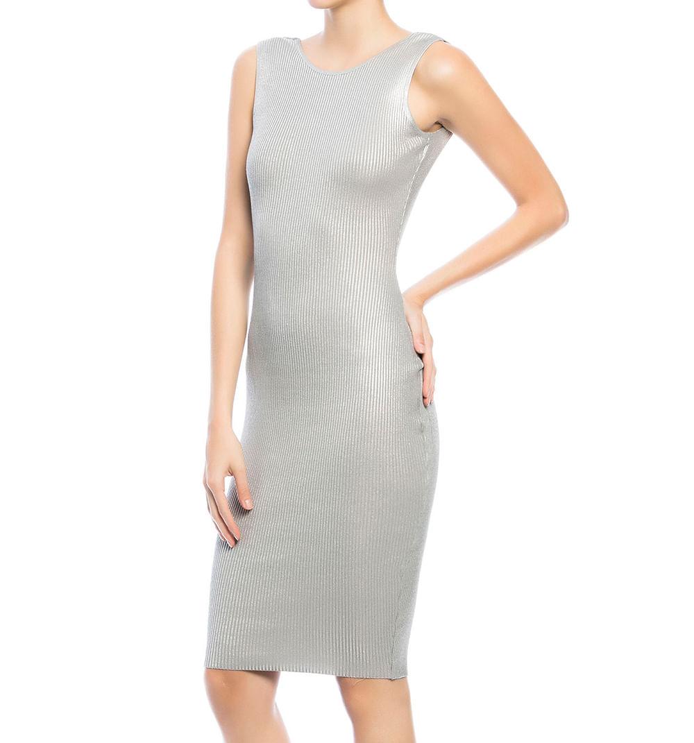 vestidos-plata-s140145-1
