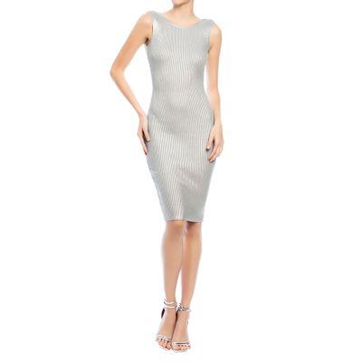 vestidos-plata-s140145-2