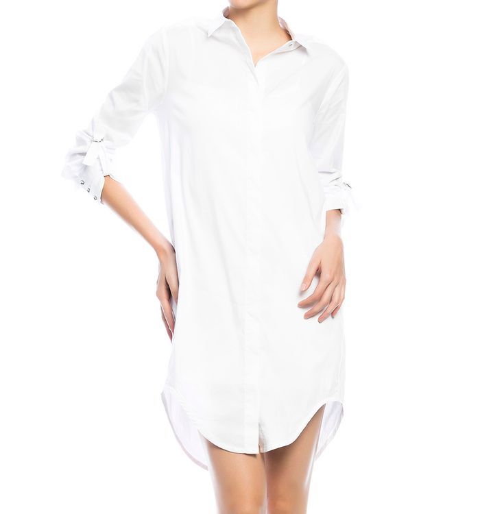 vestidos-blanco-s140175-1