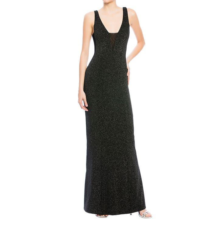 vestidos-negro-s140217-1