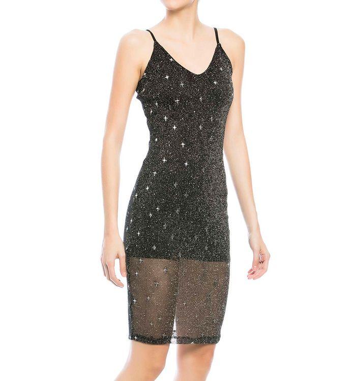 vestidos-negro-s140219-1