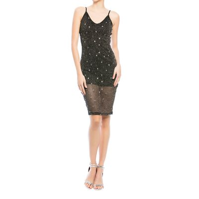 vestidos-negro-s140219-2