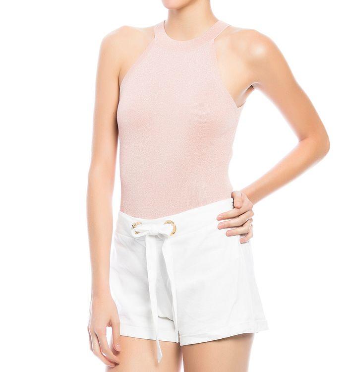 camisasyblusas-pasteles-s157917-1