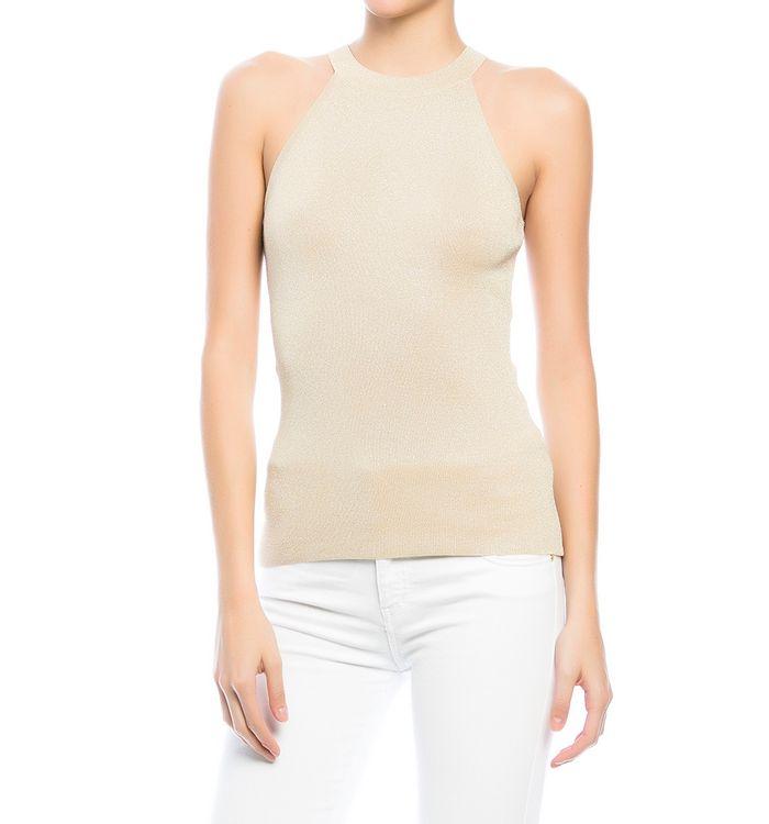 camisasyblusas-beige-s157917-1