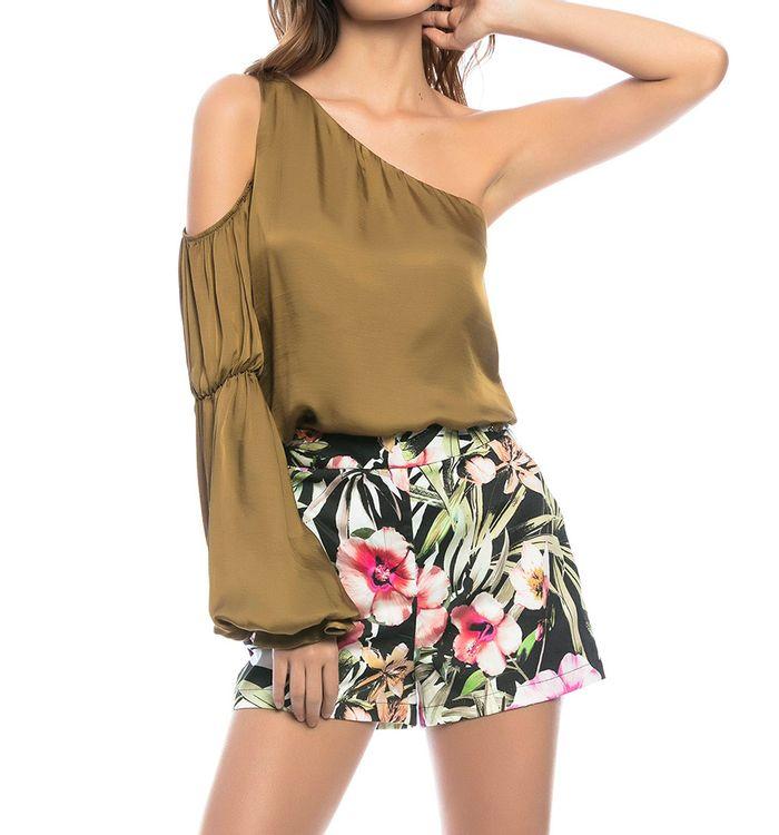 camisasyblusas-verde-s157921-1
