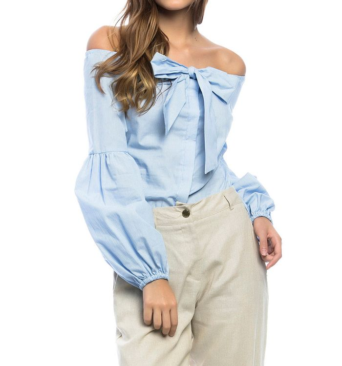 camisasyblusas-azul-s157986-1