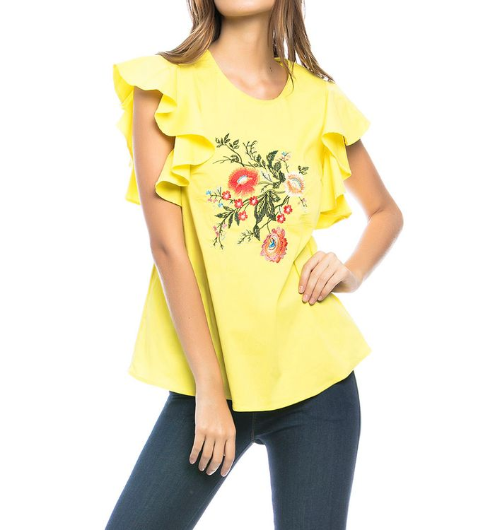 camisasyblusas-amarillo-s158089-1