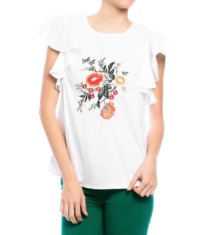 camisasyblusas-blanco-s158089-1