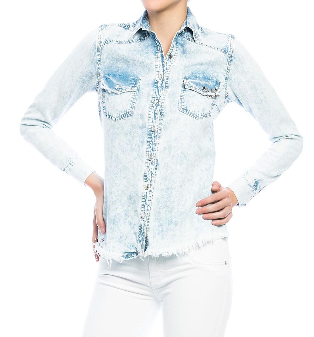 camisasyblusas-azul-s158104-1
