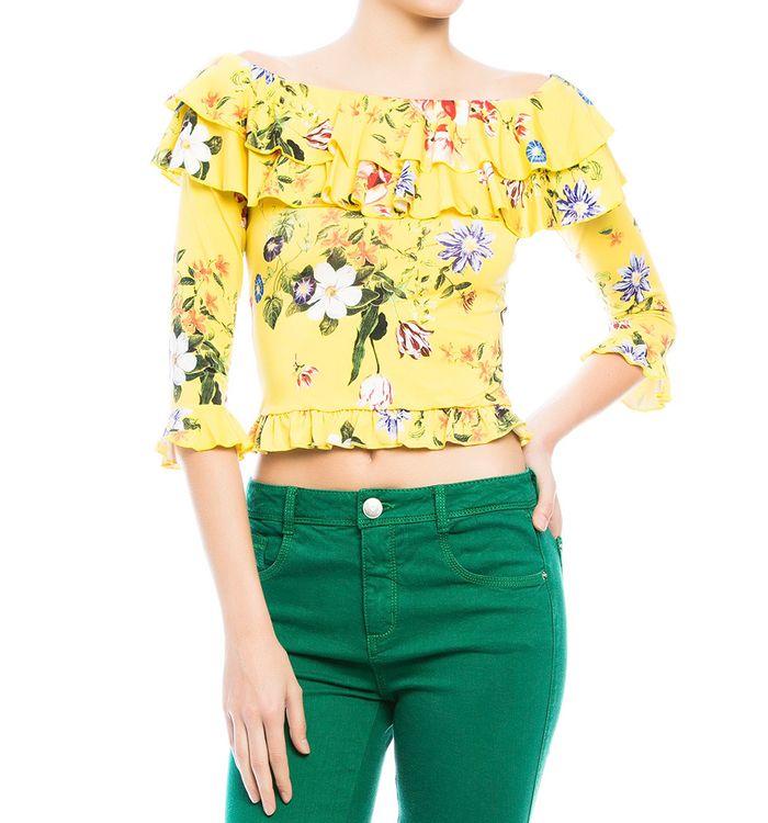 camisasyblusas-amarillo-s158165-1