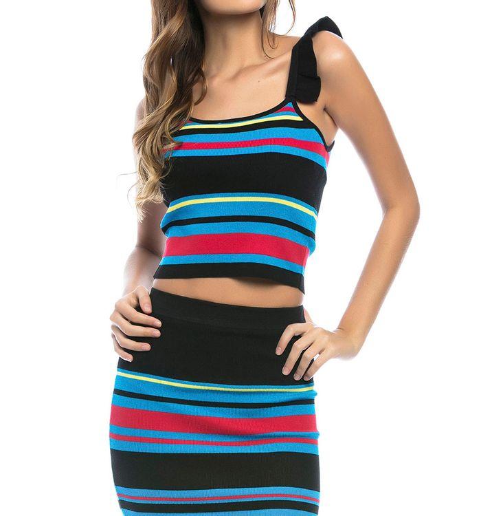 camisasyblusas-multicolor-s158245-1