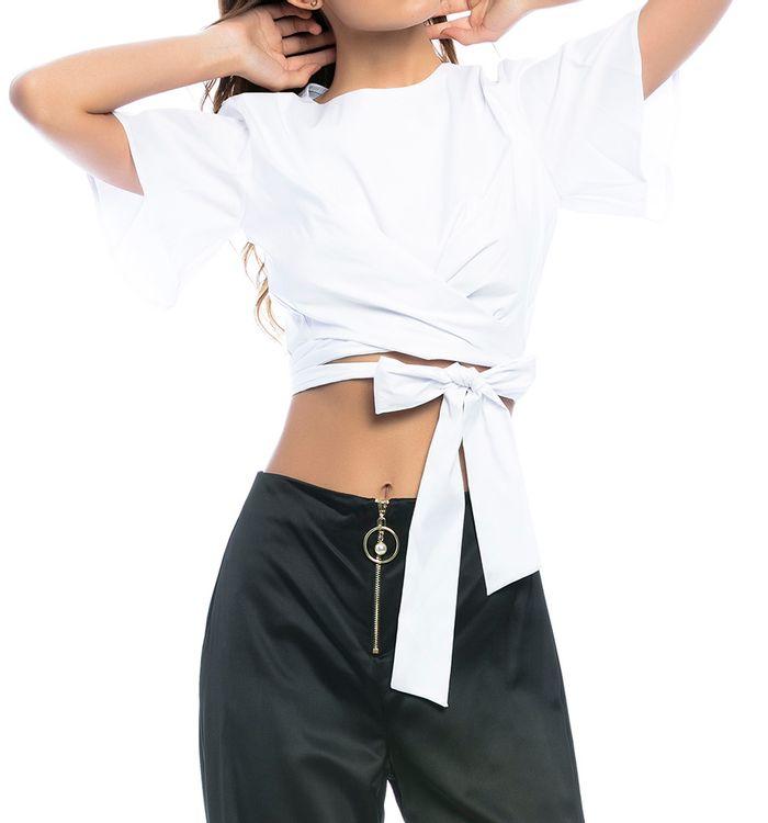 camisasyblusas-blanco-s158413-1