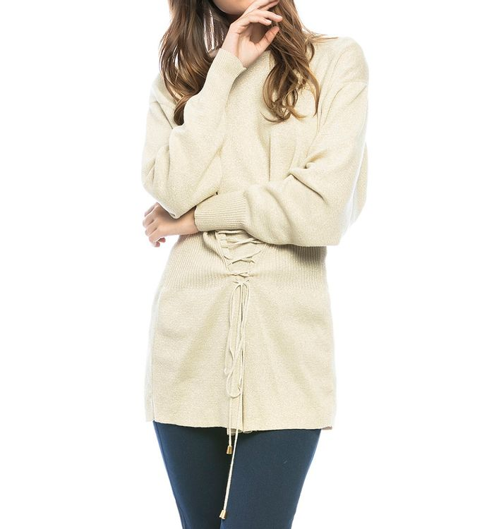 camisasyblusas-beige-s222386-1