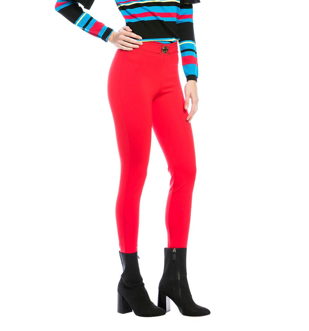 pantalonesyleggings-rojo-s251574-1