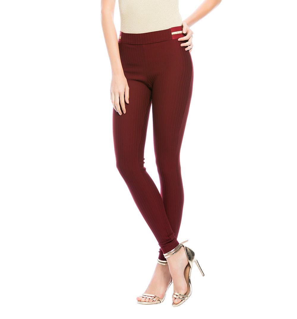 pantalonesyleggings-vinotinto-s251581-1