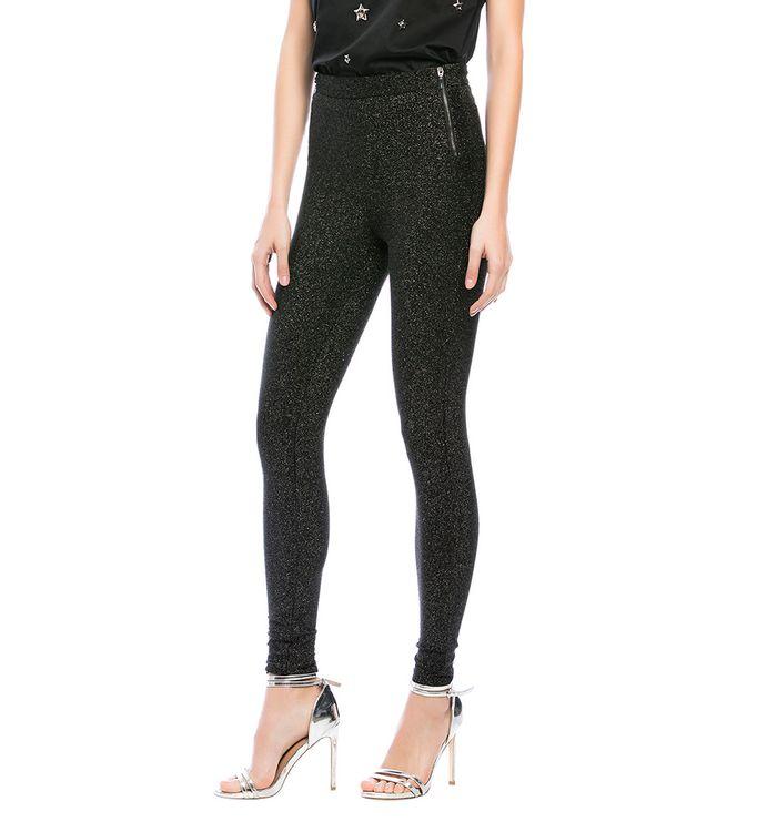 pantalonesyleggings-negro-s251592-1