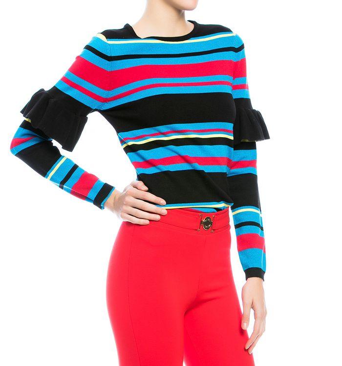 busos-multicolor-s262116-1