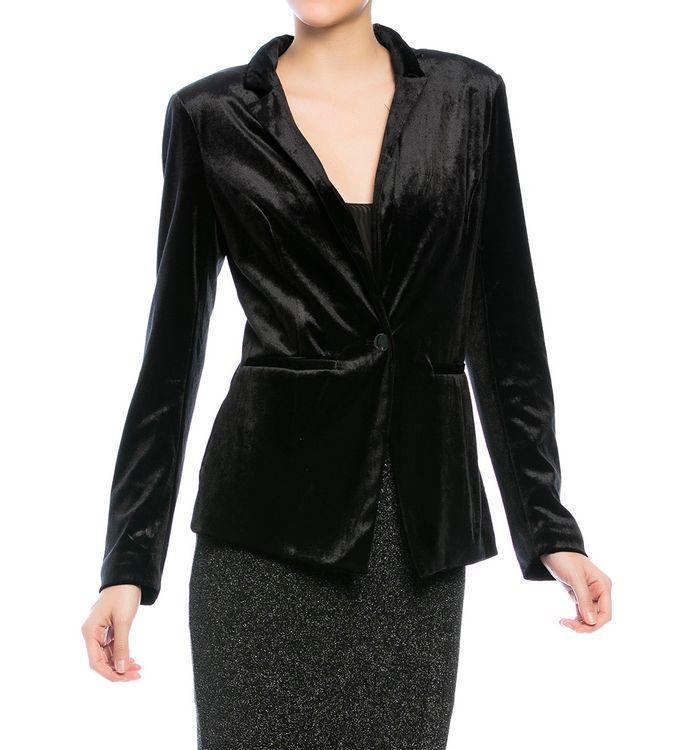 blazer-negro-s301512b-1