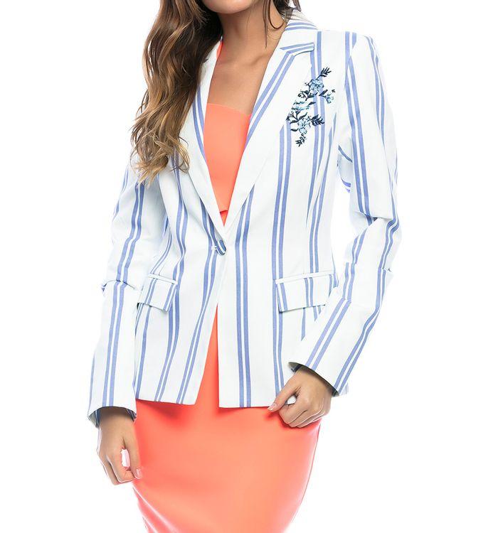 blazer-multicolor-s301520-1