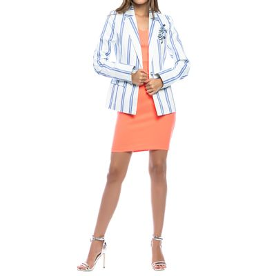 blazer-multicolor-s301520-2