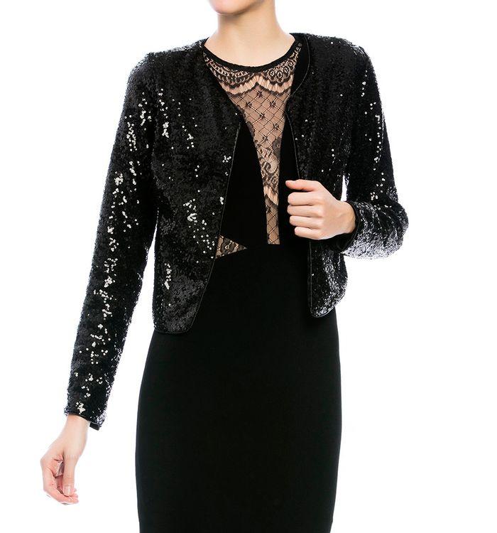 chaquetas-negro-s311094-1