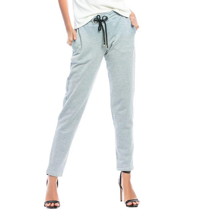 pantalonesyleggings-azul-s027361-1