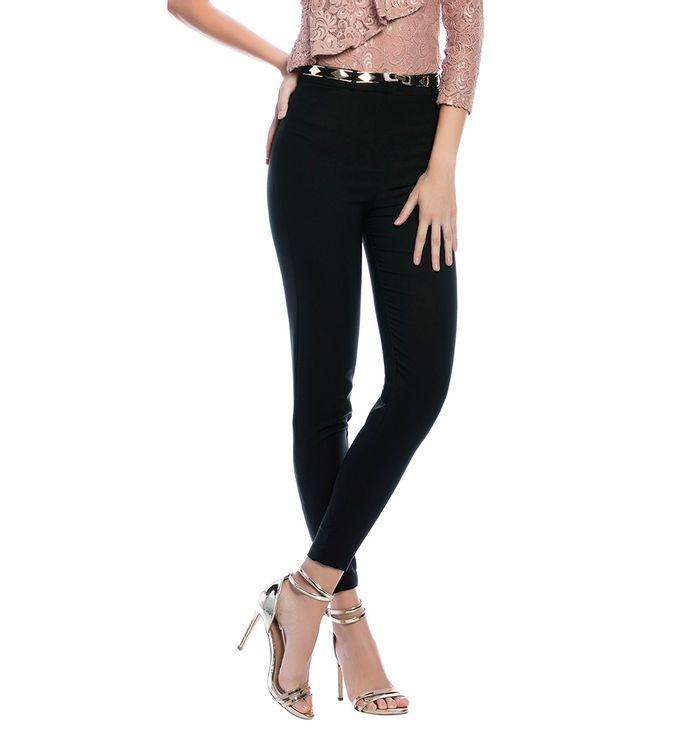 pantalonesyleggings-negro-s027479-1
