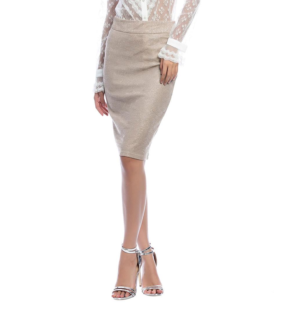 faldas-dorado-s035163-1