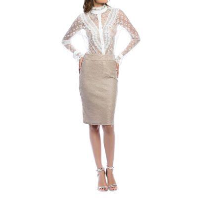 faldas-dorado-s035163-2
