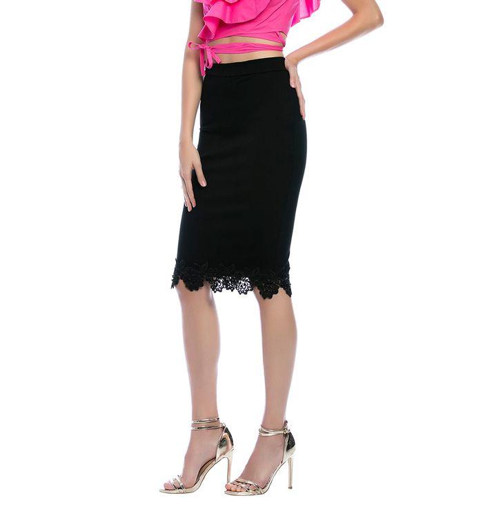 faldas-negro-s035171-1