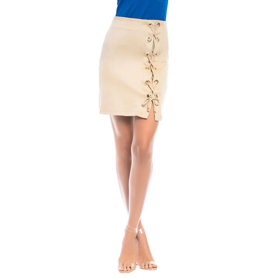 faldas-beige-s035201-1