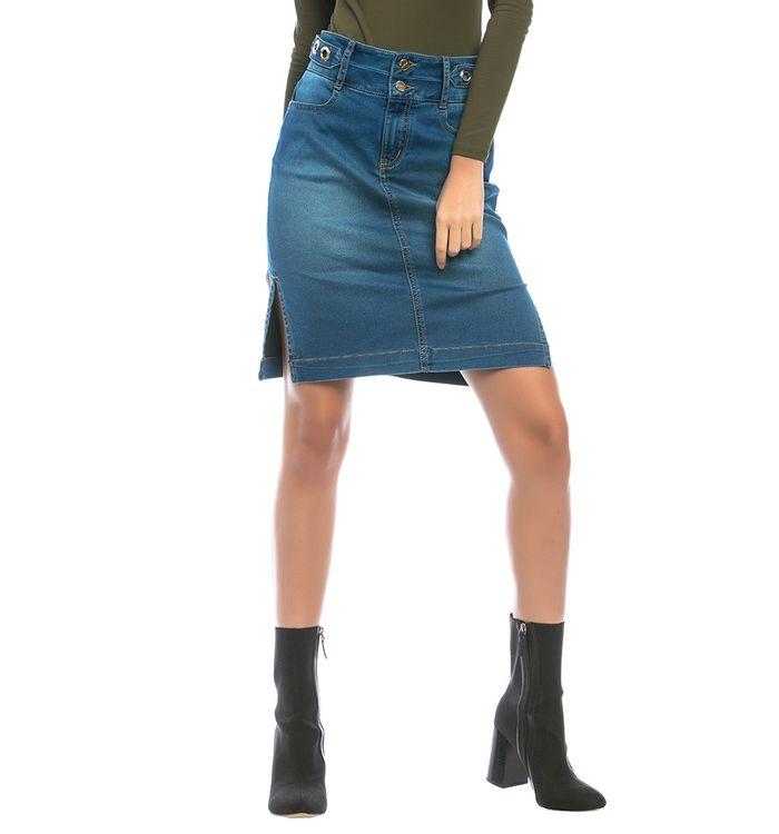 faldas-azul-s035209-1