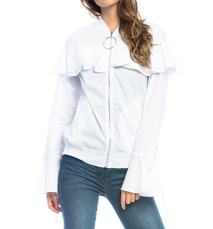 chaquetas-blanco-s075128-1