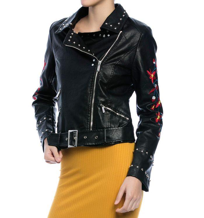 chaquetas-negro-s075225-1