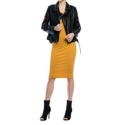 chaquetas-negro-s075225-2