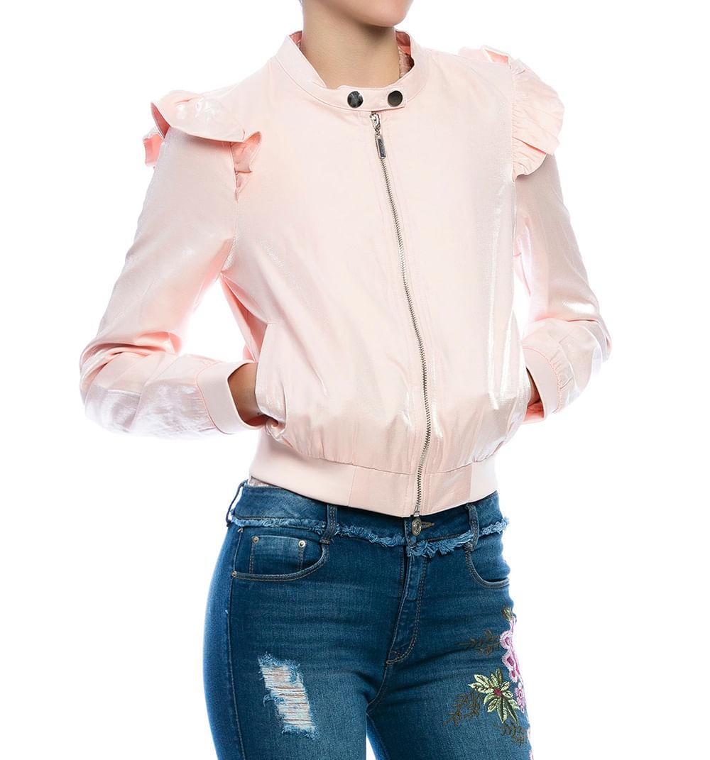 chaquetas-pasteles-s075281-1