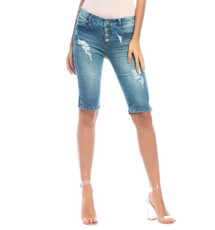 shorts-azul-s103435-1