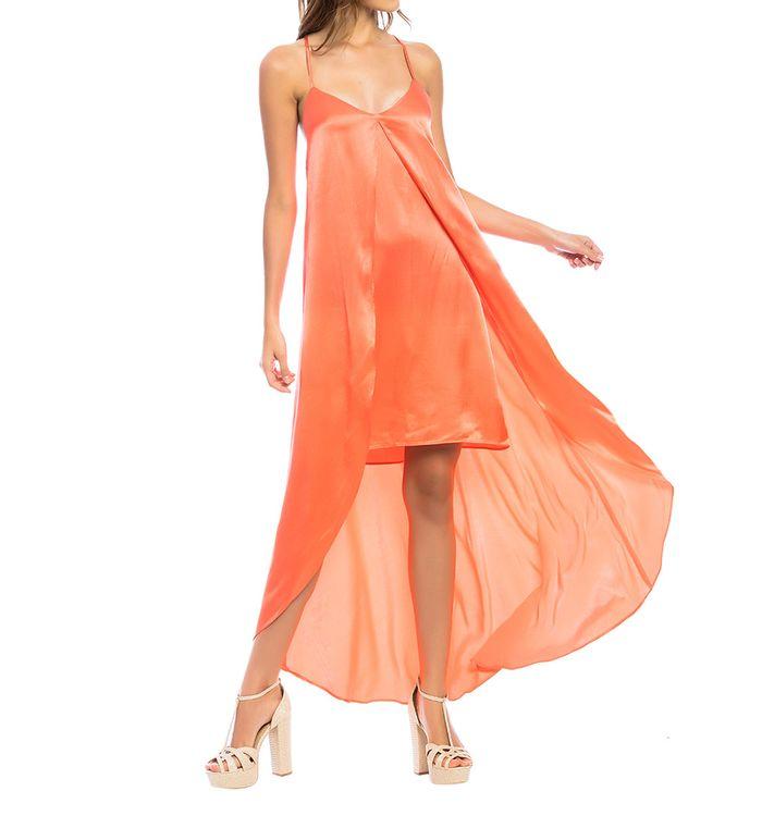 vestidos-corales-s140103-1
